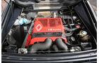 Renault Alpine A610, Motor