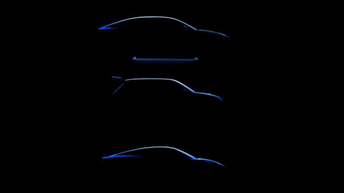 Renault Alpine R5 Turbo