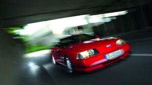 Renault Alpine V6