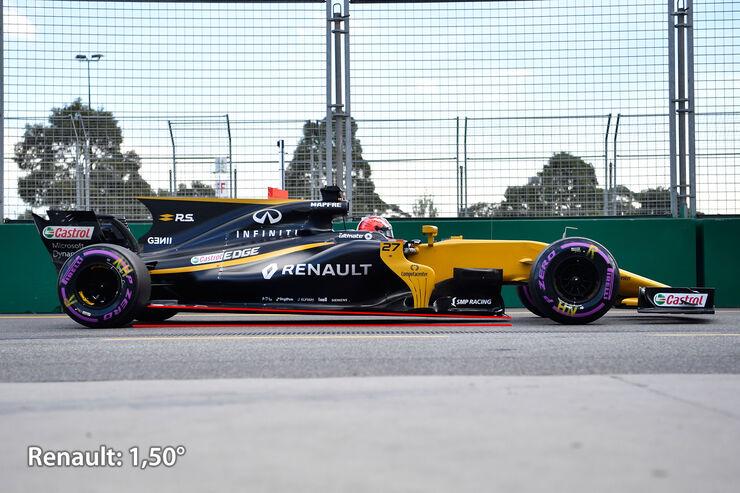 Renault-Anstellung-F1-Technik-Formel-1-2