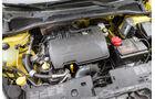 Renault Clio 1.2 16V 75, Motor