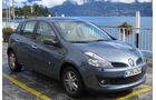 Renault Clio 1.6 16V