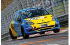 Renault Clio, Elmar Jurek