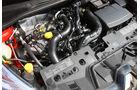 Renault Clio, Motor