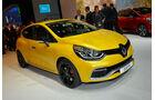 Renault Clio R.S.