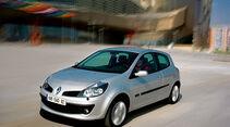 Renault Clio R