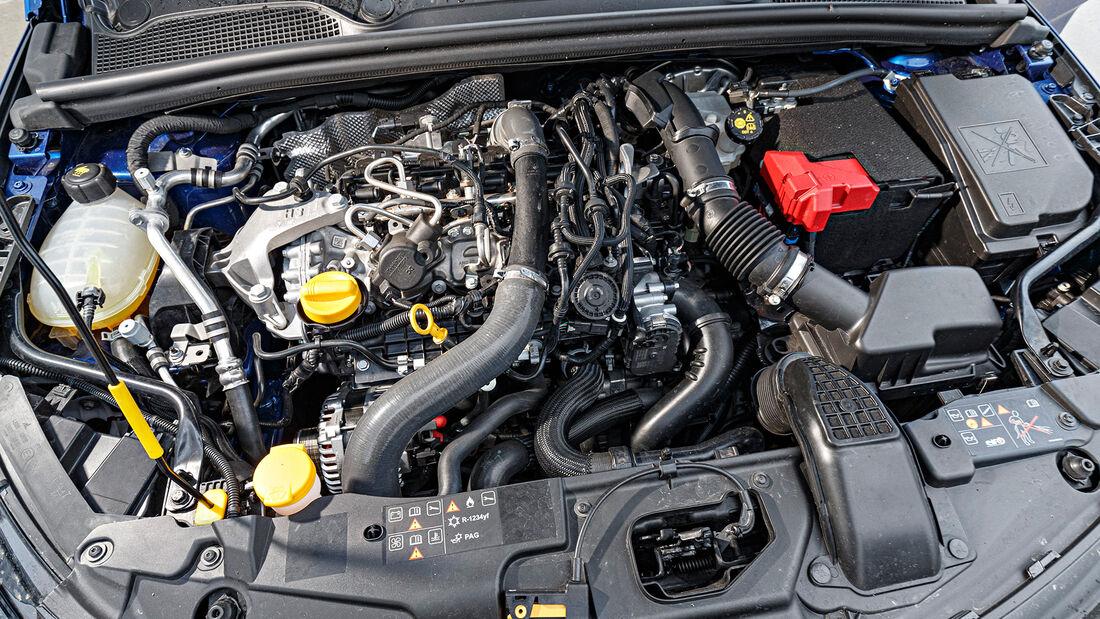Renault Clio Tce 130, Exterieur