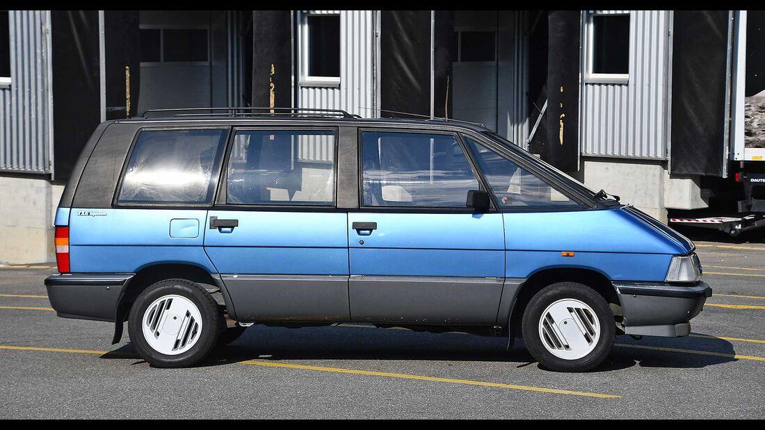 Renault-Espace-1b-2200-TXE-1990