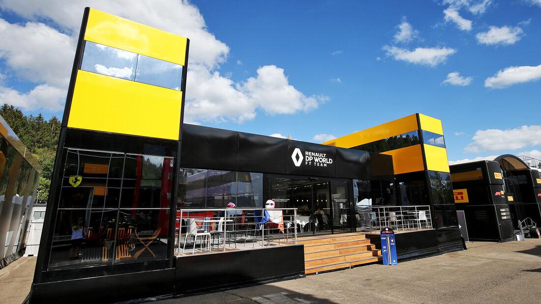 [Imagen: Renault-Formel-1-GP-Belgien-Spa-Francorc...718198.jpg]