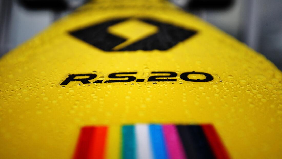 [Imagen: Renault-Formel-1-GP-Eifel-Nuerburgring-F...731427.jpg]