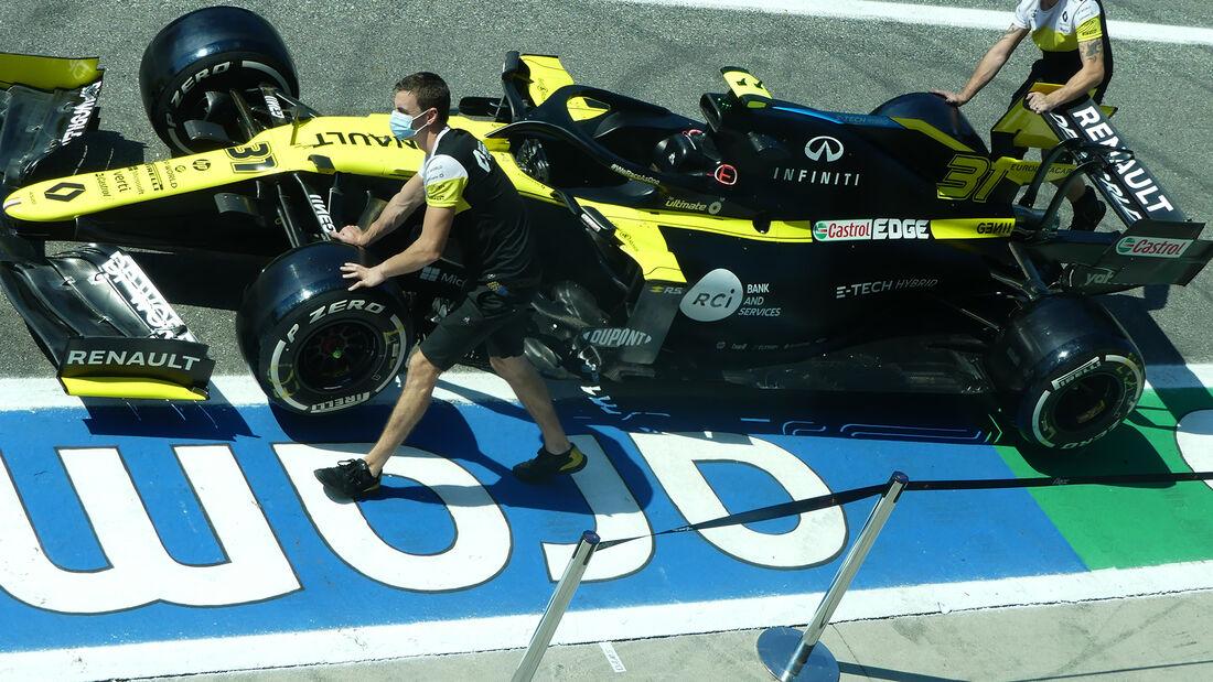 [Imagen: Renault-Formel-1-GP-Italien-Monza-Donner...720269.jpg]