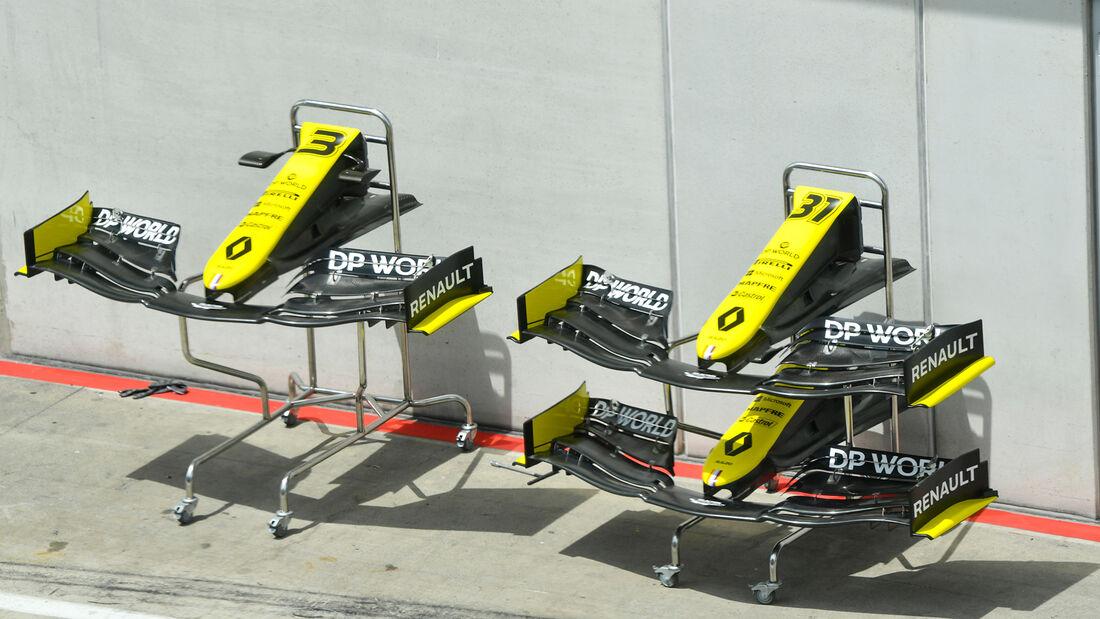 [Imagen: Renault-Formel-1-GP-Oesterreich-Spielber...703462.jpg]