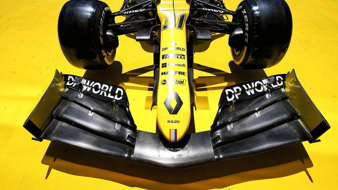 [Imagen: Renault-Formel-1-GP-Oesterreich-Steierma...705250.jpg]