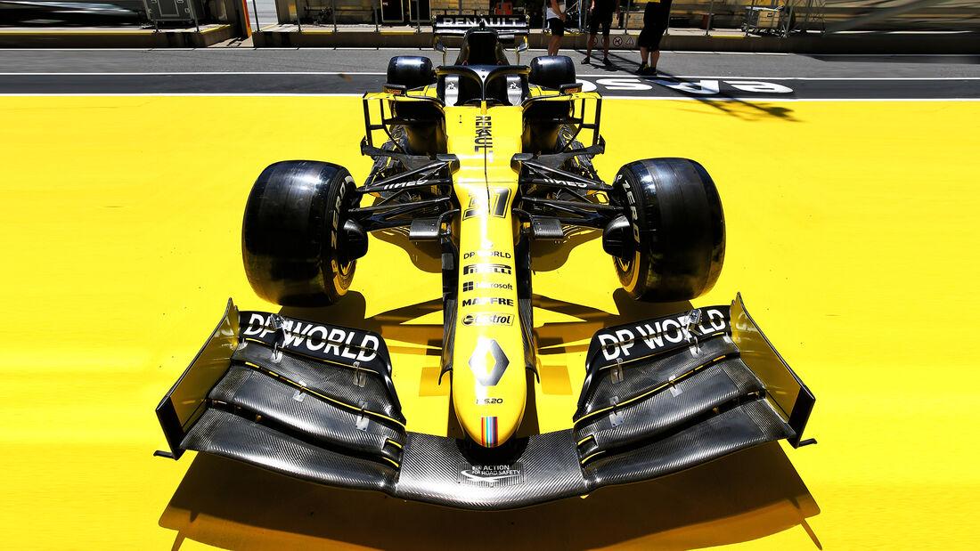 [Imagen: Renault-Formel-1-GP-Oesterreich-Steierma...705248.jpg]