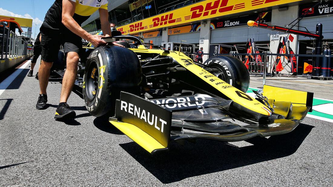 [Imagen: Renault-Formel-1-GP-Oesterreich-Steierma...705249.jpg]