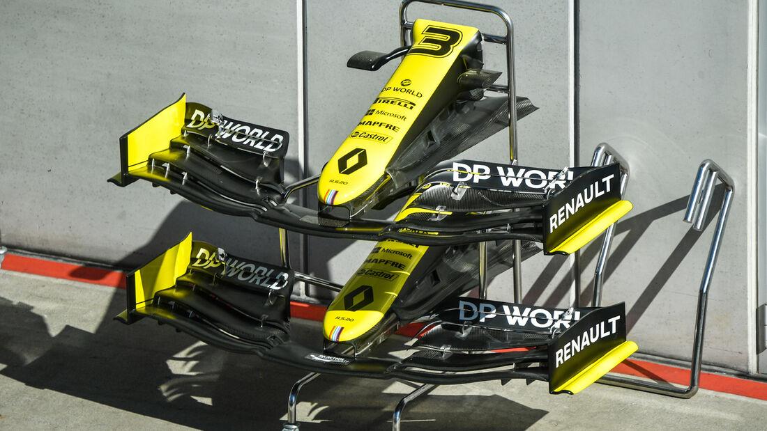 [Imagen: Renault-Formel-1-GP-Oesterreich-Steierma...705258.jpg]