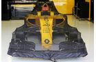 Renault - GP Bahrain 2016