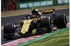 Renault - GP Japan 2018