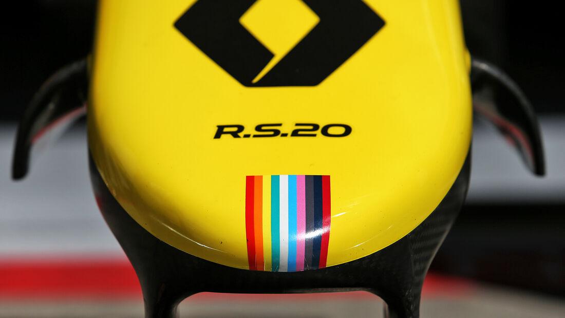 [Imagen: Renault-GP-Oesterreich-2020-Spielberg-Im...703477.jpg]