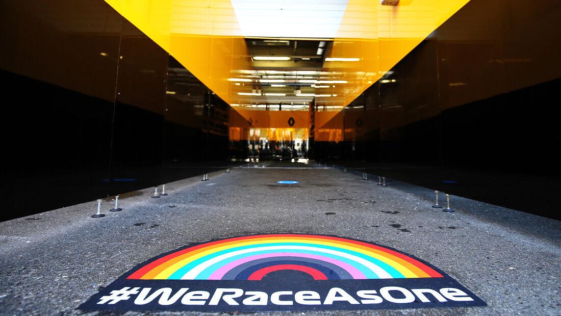 [Imagen: Renault-GP-Oesterreich-2020-Spielberg-Im...703476.jpg]