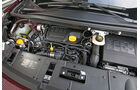 Renault Grand Scénic dCi 130, Motor