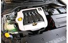 Renault Laguna 2.0 16 V 140, Motor