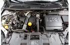 Renault Mégane Grandtour Energy dCi 110, Motor