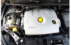 Renault Mégane R.S. Trophy TCe 275, Motor