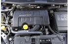 Renault Mégane TCe 130
