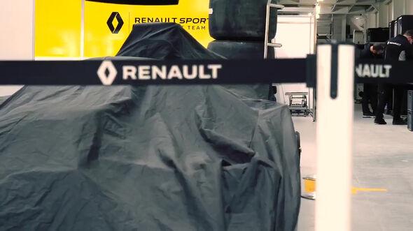 Renault R.S.18 - Screenshot - Motor-Soundcheck-Video - 2018