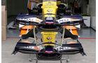 Renault R28 - GP Kanada 2008