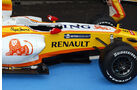 Renault R29