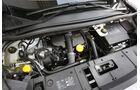 Renault Scénic XMod Energy dCi 110 Paris, Motor