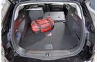 Renault Talisman Grandtour dCi 160, Kofferraum