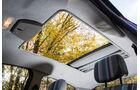 Renault Twingo 1.2 LEV 16V 75 Liberty, Panoramadach