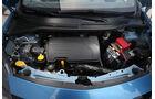 Renault Twingo 1.2, Motor