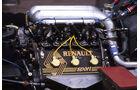 Renault V6-Turbomotor, Formel 1, 06/2013 Alain Prost 1983