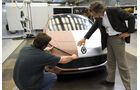 Renault Wind Design