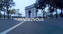 Rendez-Vous in Paris, Ford, Neuverfilmung