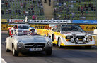 Renn-Klassiker DTM 2011