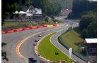 Restart - GP Belgien 2017