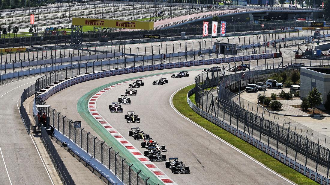 [Imagen: Restart-GP-Russland-Sotschi-Formel-1-202...727332.jpg]