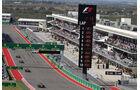 Restart - GP USA 2013