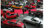 Retro Classics, 2013, Highlights der Redaktion