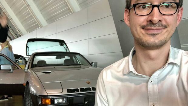 Retro Classics Stuttgart 2020 Tops & Flops