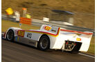 Rex SP1 von 1975