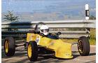 Reynard FF 1600