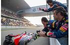 Ricciardo GP China 2013