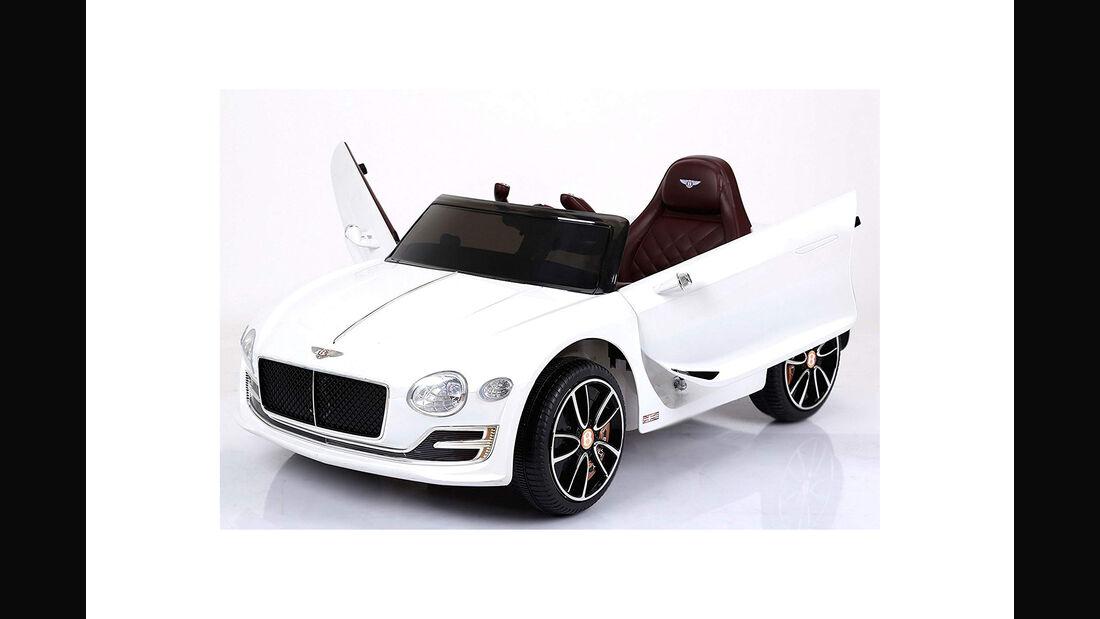 Riricar Bentley EXP12