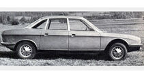 Ro, 80, IAA 1969